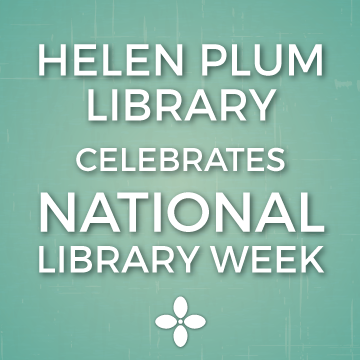 NationalLibraryWeek