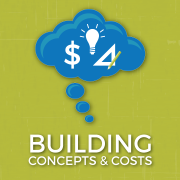 BuildingConceptsandCosts