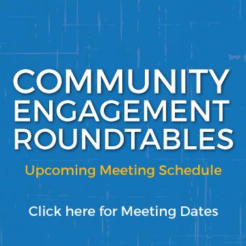 CommunityEngagementRoundtable