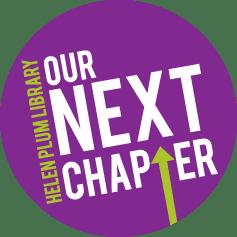 Logo_NextChapterPurple
